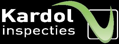 Kardol-Inspecties---logo---wit