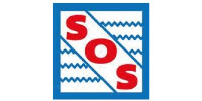 Sala--Kardol-Inspecties