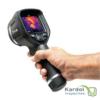 Thermografische-keuring---Kardol-Inspecties
