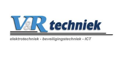 V&R-techniek-Kardol-Inspecties