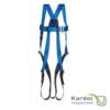 Valbeveiliging-keuring---Kardol-Inspecties