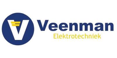 Veenman-Kardol-Inspecties