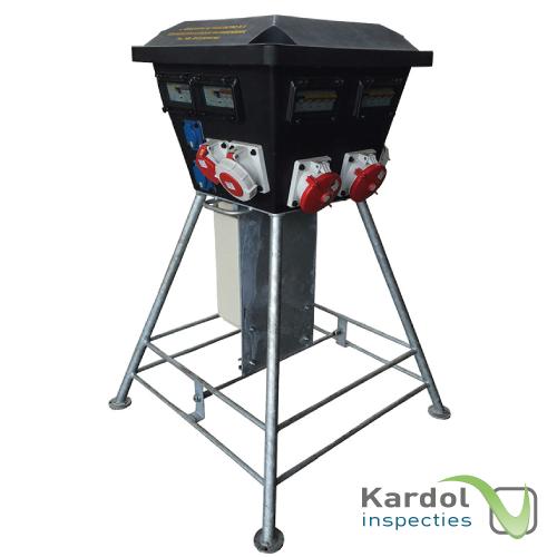 elektrische-gereedschappen-en-arbeidsmiddelen-keuring---Kardol-Inspecties