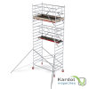 rolsteiger-keuring---Kardol-Inspecties