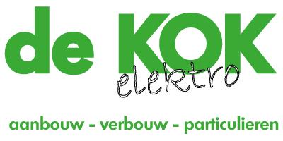 De Kok elektro - Kardol Inspecties---1.0