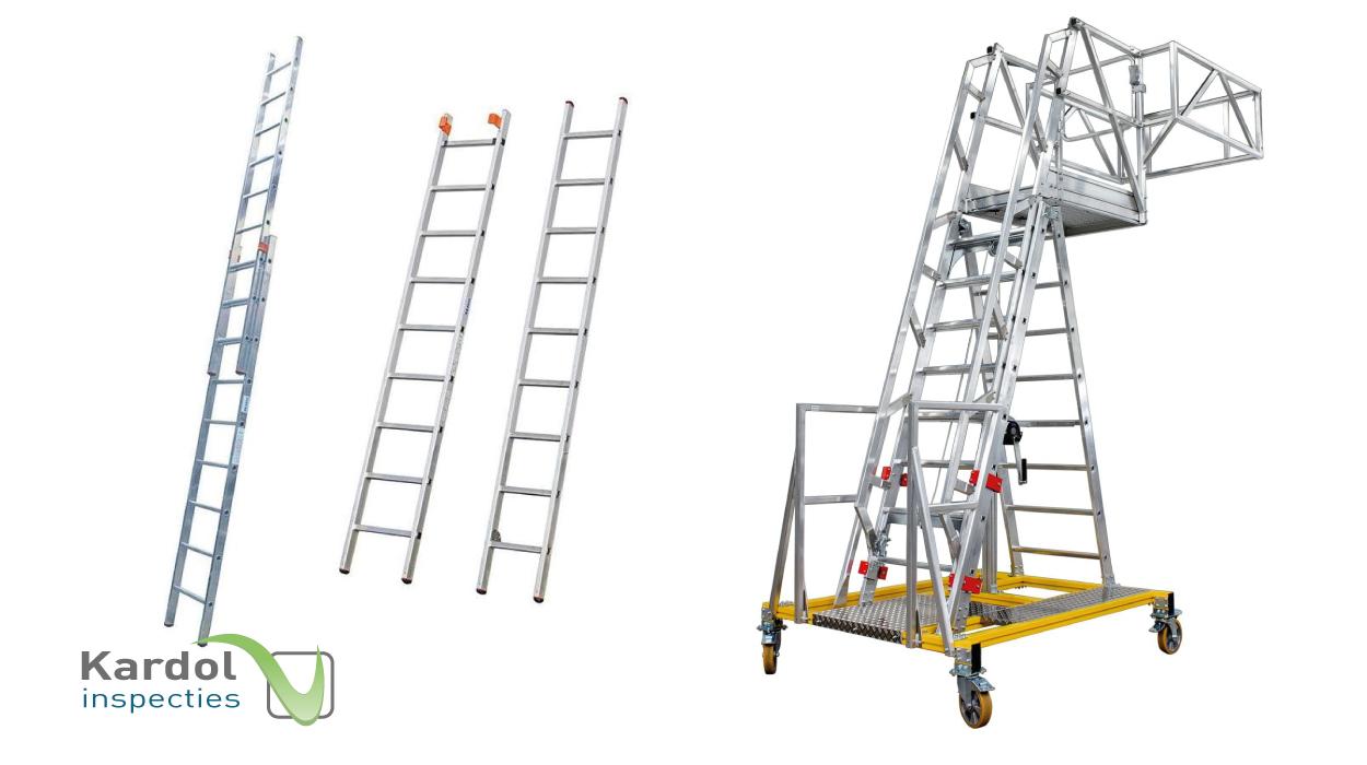 keuring-Ladders-en-Trappen-Kardol-Inspecties