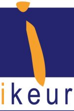 Logo Ikeur - Kardol inspecties