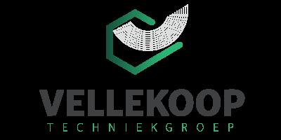 Logo Vellekoop - Kardol Inspecties