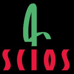 Scios 4 - Kardol Inspecties