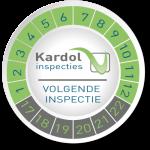 Keuringssticker-Kardol-Inspecties-3.0