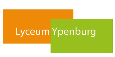 Lyceum-Ypenburg-Kardol-Inspecties