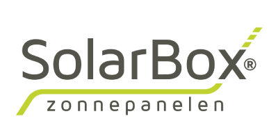 Solarbox--Kardol-Inspecties