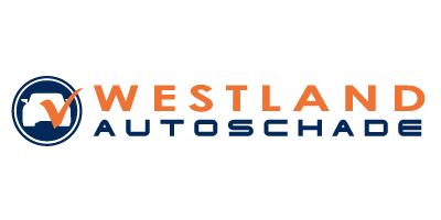 Westland Autoschade - Kardol Inspecties