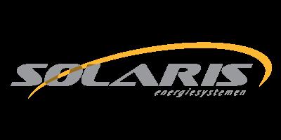 Logo Solaris - Kardol Inspecties